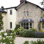 Evesham Lodge B&B - Cotswolds- Pershore - Evesham
